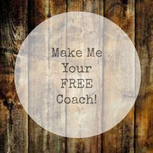 make me your coach